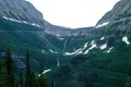 20-Glacier.jpg
