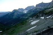 21-Glacier.jpg