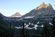 22-Glacier.jpg