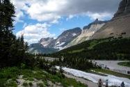 24-Glacier.jpg