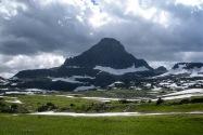 25-Glacier.jpg
