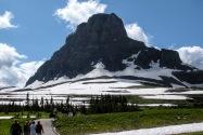 26-Glacier.jpg