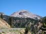 Mt. Lassen NP
