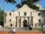 San Antonio Missions NHP