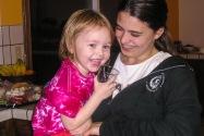 November 12, 2005