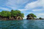 Panama Road Trip