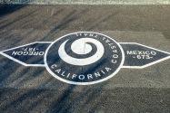 California Coastal Trail