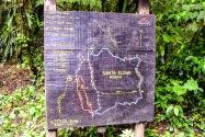 Santa Elena Reserve, Costa Rica