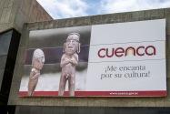 Cuenca, Equador