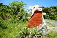 El Moncada National Park, Viñales, Cuba