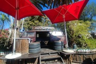 Joes Beer House Namibia