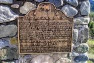 La Grange Mine CA