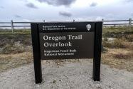 Oregon Trail ID