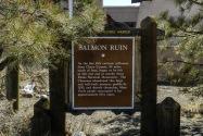 Salmon Ruin NM