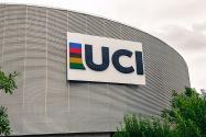 UCI Aigle SW