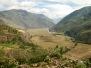 Cuzco, Sacred Valley
