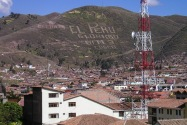 01-Cuzco