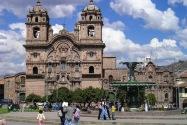 04-Cuzco