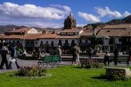 05-Cuzco
