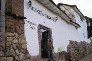 08-Cuzco