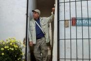 09-Cuzco
