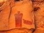 Petroglyphs & Pictographs