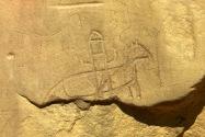 Chaco Culture NHP NM