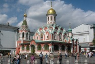 07-moscow
