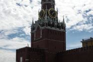 09-moscow