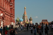 15-moscow