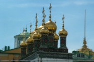 27-moscow