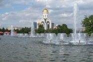 28-moscow