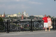 54-moscow