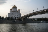 57-moscow