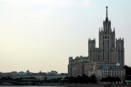 61-moscow
