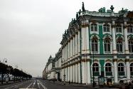 13-petersburg