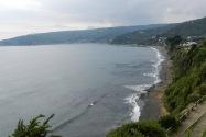 09-coast