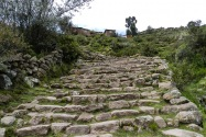 116-taquile