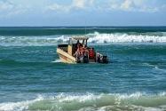 Cape Vidal SA