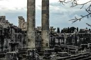 03-templeapollo