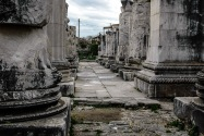 04-templeapollo