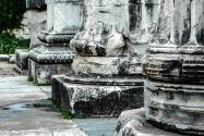 05-templeapollo