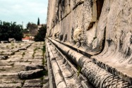 10-templeapollo