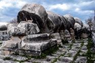 12-templeapollo
