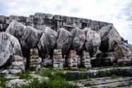13-templeapollo