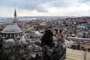 03-istanbul
