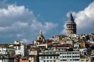 04-istanbul
