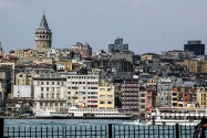 05-istanbul