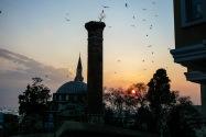 06-istanbul