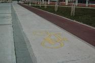 13-istanbul